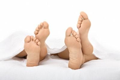 Verwijder eelt op zijn voeten - hoe het werkt met huismiddeltjes