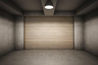 Garage te beëindigen - de sollicitatiebrief moeten er rekening mee de