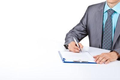 Riester besparingen overeenkomst - feiten over pensioen