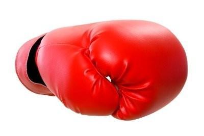 Dozen in Keulen - dus je zal een boks club vinden