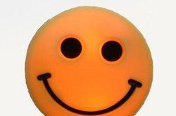 SMS code: xD - weten over chattaal en smileys