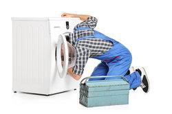 Voor wasmachines Reparatie berekenen van de kosten