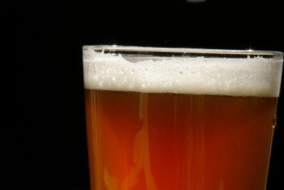 Brew malt bier zelf