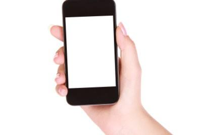 iPod touch: Change achtergrond - hoe het werkt