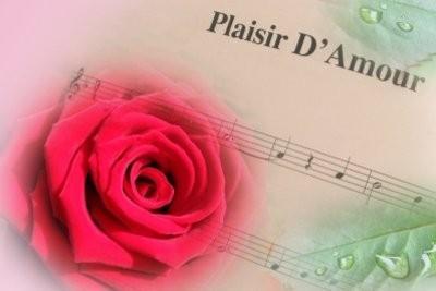 Beroemde Mensen uit Frankrijk - Ontdek meer over Edith Piaf