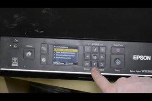 Printer wordt weergegeven als offline - mogelijke oorzaken en oplossingen