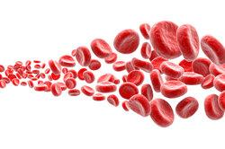 MCH-waarde - wat betekent dat deze waarde in het bloedbeeld
