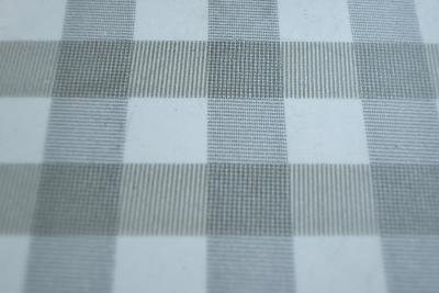 Aanwijzingen voor gebreide handdoeken - van de baby deken om Dreieckstuch
