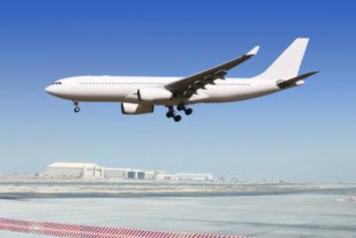 Reisverzekering voor een vlucht - die wordt waargenomen