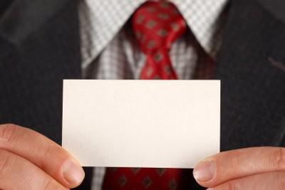Mietauskunft - Feiten over de huurder credit check