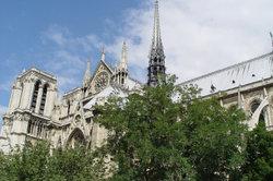 Dus beheert de Klokkenluider van de Notre Dame - Halloween kostuum om je eigen te maken
