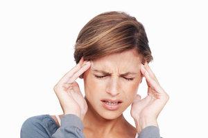 Wat helpt snel voor hoofdpijn?