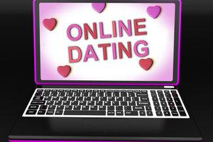 online dating vergelijking Verdens bedste online dating website online dating can be the best dating en die van andere gebruikers te delen op onze top 10 online dating vergelijking.