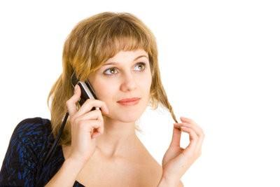 Koop mobiele telefoon voor Kerstmis - voors en tegens