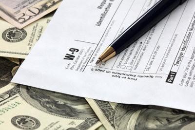 GEZ: werkloosheidsuitkeringen 1 - Ontdek de vrijstelling van de verplichting tot het betalen