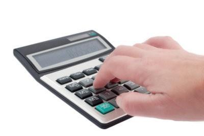 € 1500: Bruto Netto Calculator - Bereken hoeveel er werkelijk betaalde