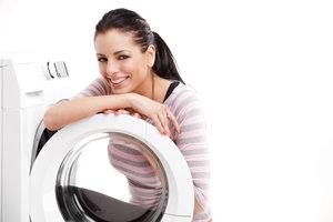 Wasmachine: de pomp is geblokkeerd - wat te doen?