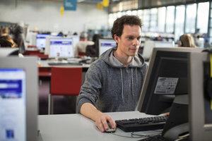 Wat is een goede PC?  - Tips om de computers te kopen