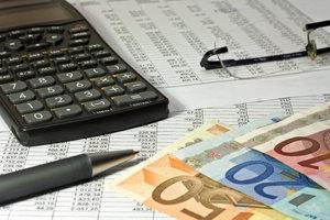 Loon belastingvrijstelling - Voorwaarden en eisen