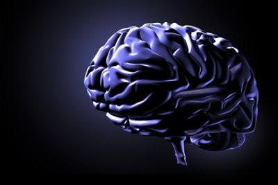 Studie Psychologie In Duitsland Hoe Het Werkt