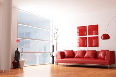 Kleurrijke Witte Woonkamer : Muur kleur wit te saai? voorstellen voor een kleurrijke woonkamer