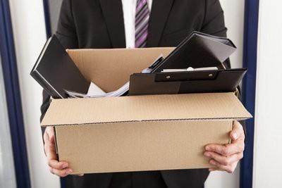 Werkloosheidsuitkeringen: Lock geval van beëindiging - je moet weten