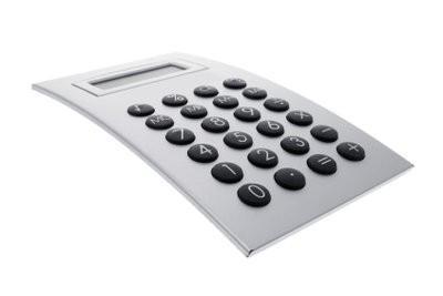 calculator met root verwacht je zo. Black Bedroom Furniture Sets. Home Design Ideas
