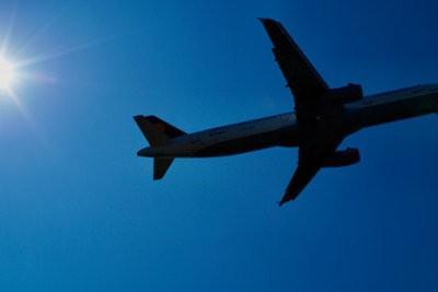 In omboeken Emirates vluchten - Hier is hoe