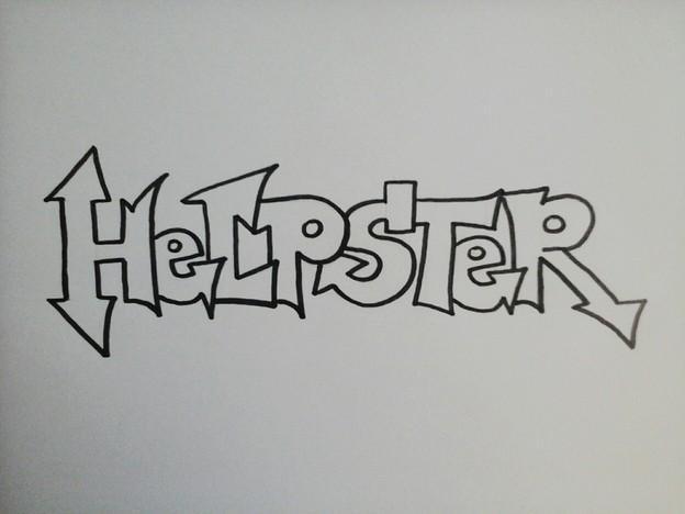 Voorkeur Bekend Graffiti Tekenen Voor Beginners BD71 | Belbin.Info @XD94