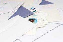 Letter sorter als een bijbaantje - nuttige informatie over de taken en voorwaarden