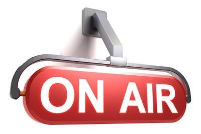 Radio op de werkplek - dat moeten er rekening mee de