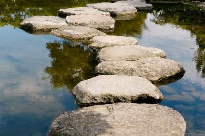 Tuin Stenen Kopen : Een vondeling kopen wat u moet dit overwegen