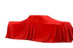 Auto's onder € 10.000 - zodat u de juiste model te vinden