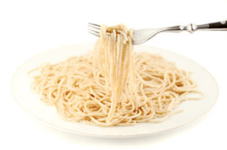 Waar komen spaghetti?  - Meer informatie over de populaire noedels Ontdek