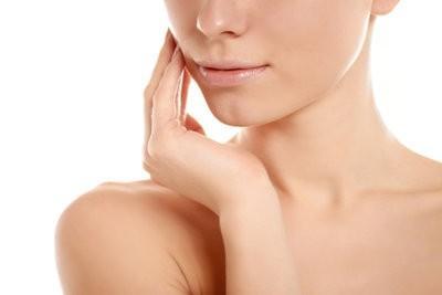 Roodheid op het gezicht - een huis remedie voor een evenwichtige teint