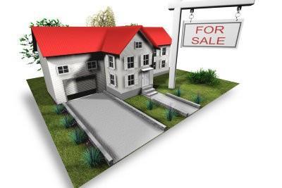 Huis te koop in een gemeenschap van erfgenamen - die u moet overwegen